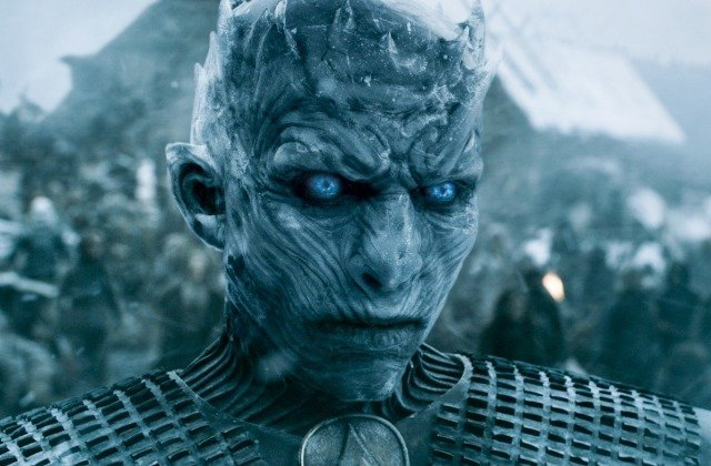 Ranking The 10 Best Game Of Thrones Episodes Ever