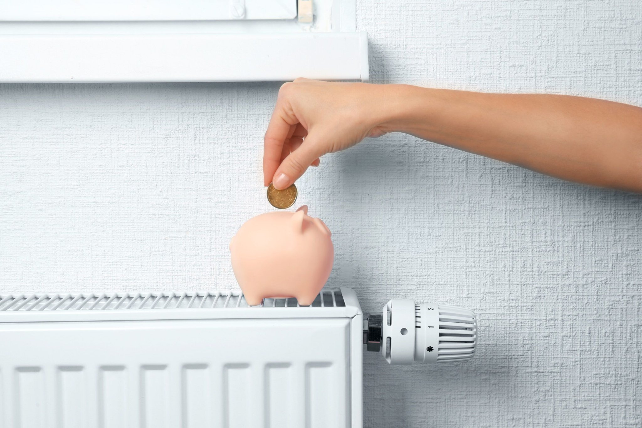 How To Save Money With Electric Heat