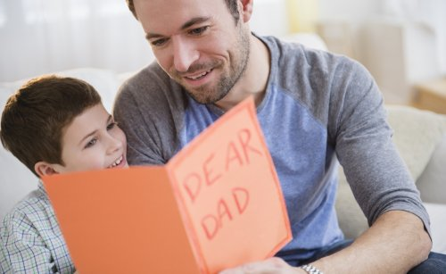 Make Father's Day Shopping Easier With Our Gift Guide - Flipboard