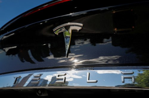 Tesla a enregistré des livraisons record au premier trimestre