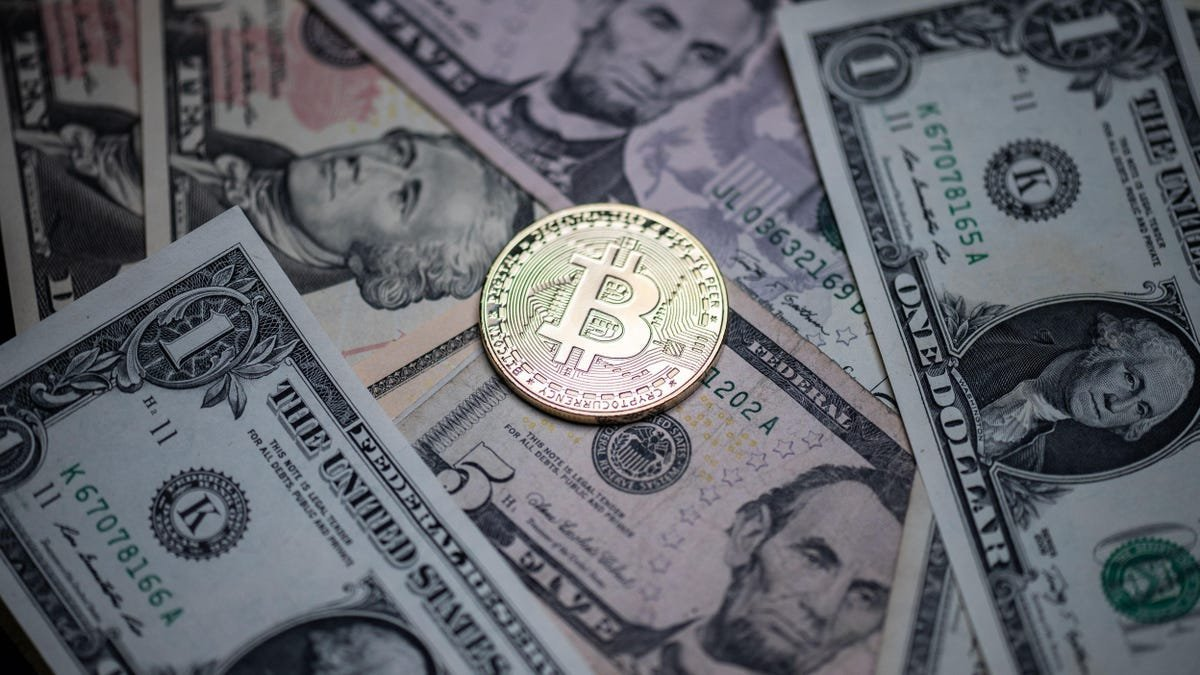 New Bill Would Ban Bitcoin Mining Across New York State for Three Years