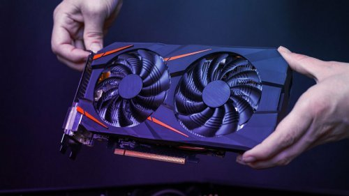 New Graphics Card Too Expensive? 10 Tricks to Ramp Up Your Existing GPU