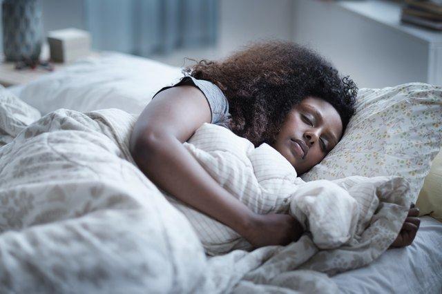 Use Daylight Saving Time to Jumpstart Better Sleep