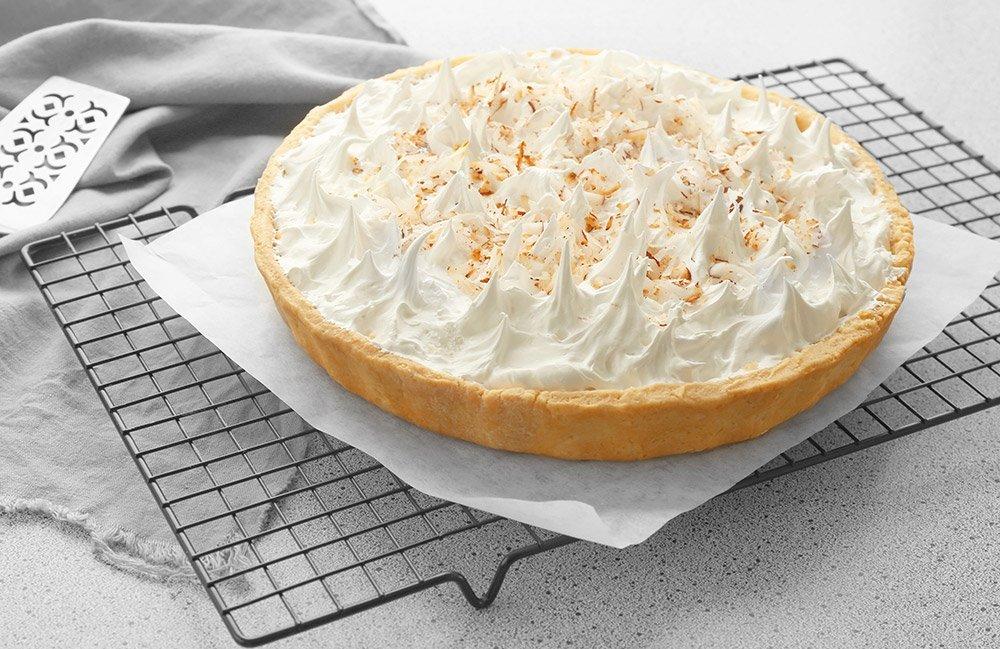 Must Make No-bake Dessert Recipes
