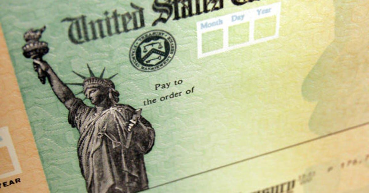 IRS now sending millions more additional stimulus checks