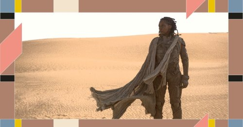 Deconstructing Dune: Everything You Need to Know