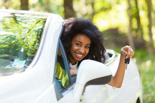 Adding a Teen Driver to Your Insurance (Without Breaking the Bank)
