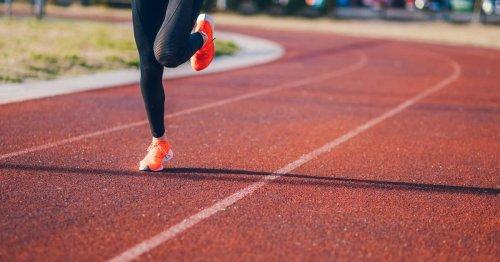 The bans on transgender athletes: 6 facts