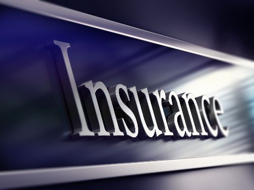 Insurance Companies: Is Bigger Always Better? — Plus more on choosing insurance