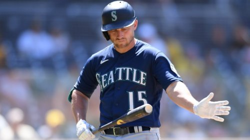 Can The Mariners Upset The Rays?