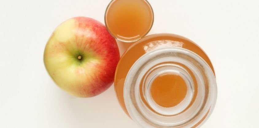 What Happens to Your Body When You Drink Apple Cider Vinegar Daily?