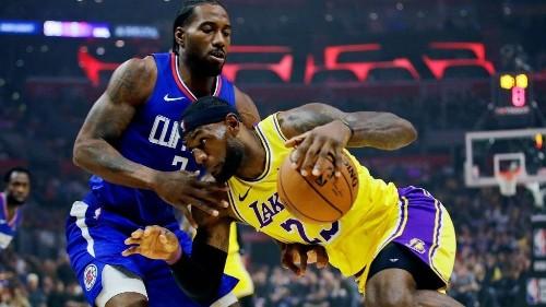 This Week In Basketball (June 22 - June 26)