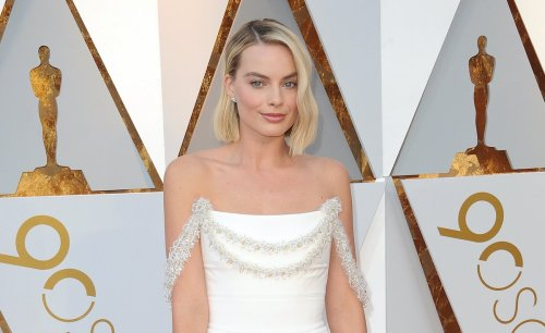Margot Robbie's Marriage In Trouble As 'Rift' Between Them Widens?