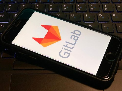 Everything You Need to Know About GitLab's IPO