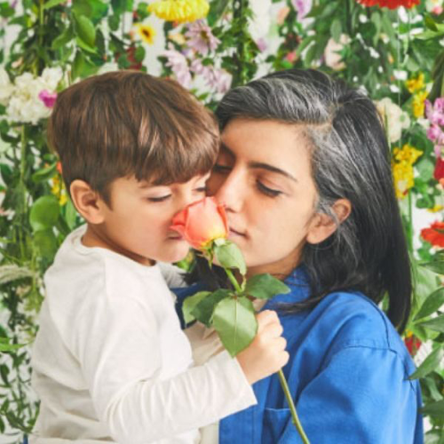 Explore the best-selling flowers for Mother's Day