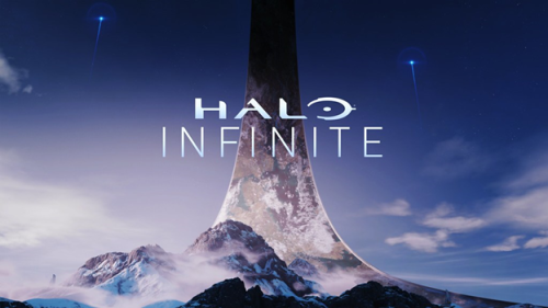 The Infinite Issues with the New Halo Game