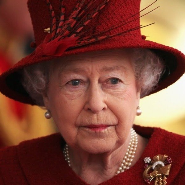 Royal Expert Reveals The Impact Philip's Death Has On The Queen