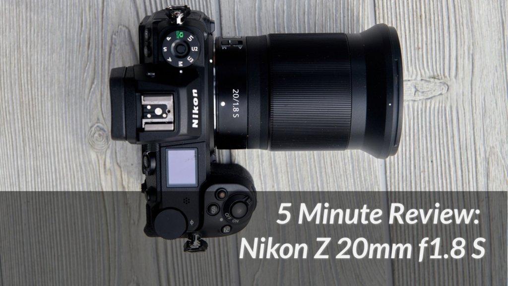 Pro Camera Reviews - cover