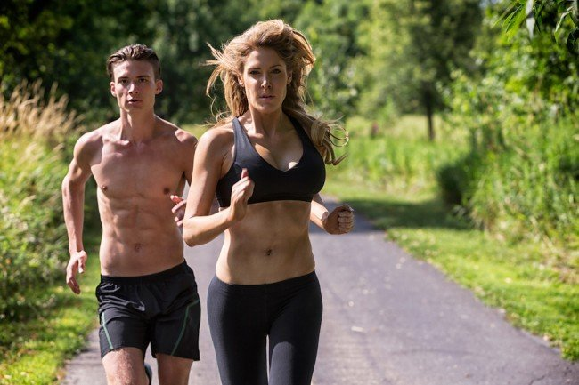 Most runners make these huge mistakes before going on a run