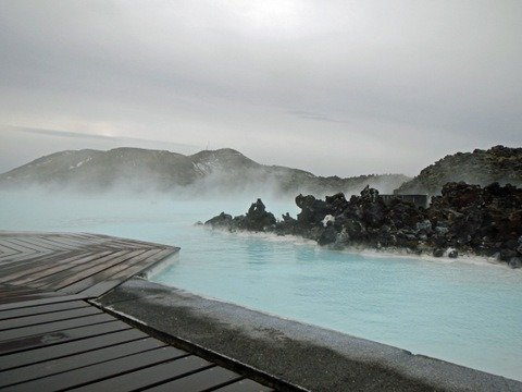 Iceland - land of fire and ice and the best landscapes ever!