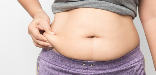 Can't Lose Stubborn Belly Fat? Here Are the Tricks To Lose It All, Say Experts