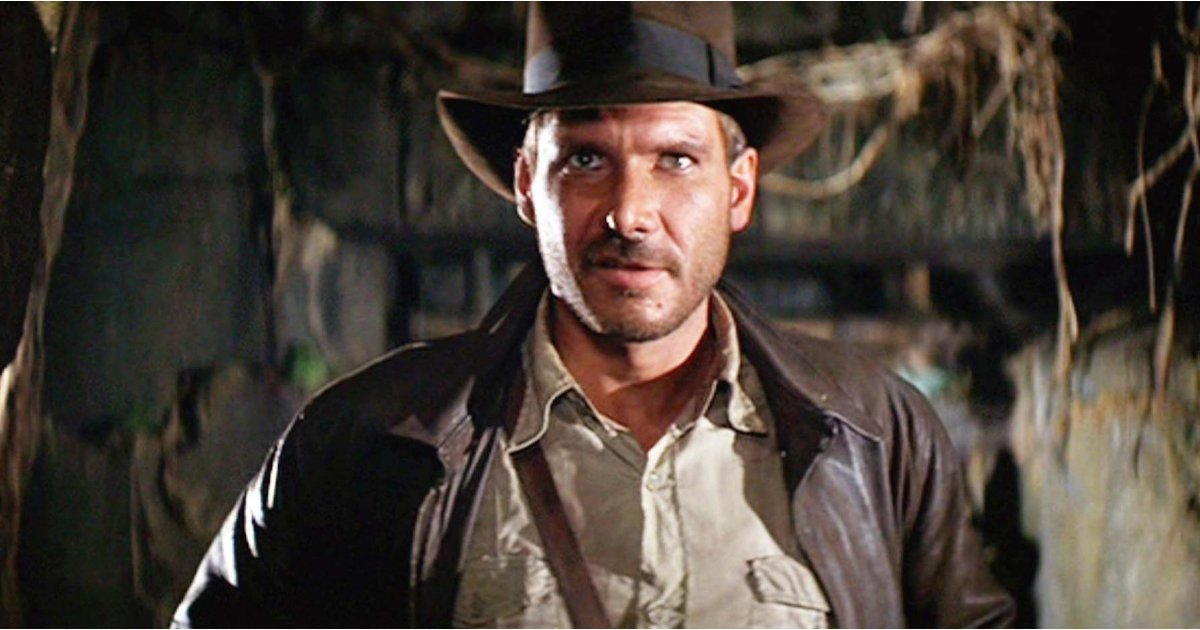 Indiana Jones 5 to start filming - one location has huge links to franchise