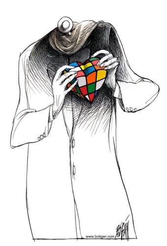 L❤️VE  is... cover image