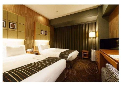 Cheap Hotels in Japan: Secret to Quality Accommodations on a Budget