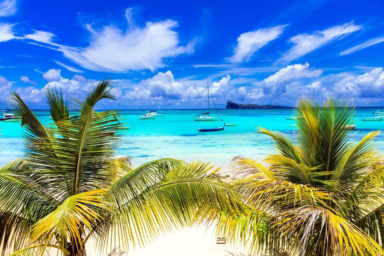 Beste Reisezeit Mauritius - alle Infos zum Klima und Wetter