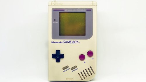 The 5 Game Boy Games That Need To Come To Switch