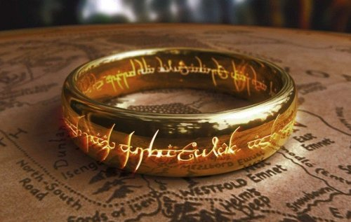 The Biggest TV Show Ever: Amazon's Lord of the Rings