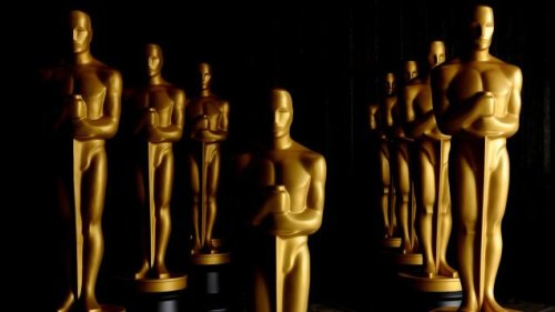 Here's everything you need to know about the 2021 Oscars