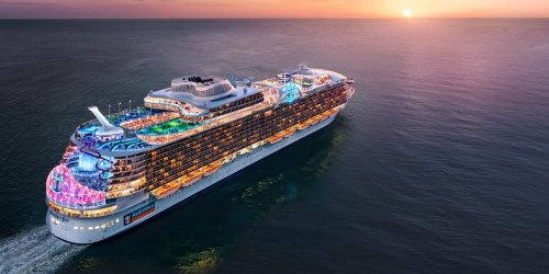 Cruises are back. Superfans share 10 common mistakes they see passengers make.