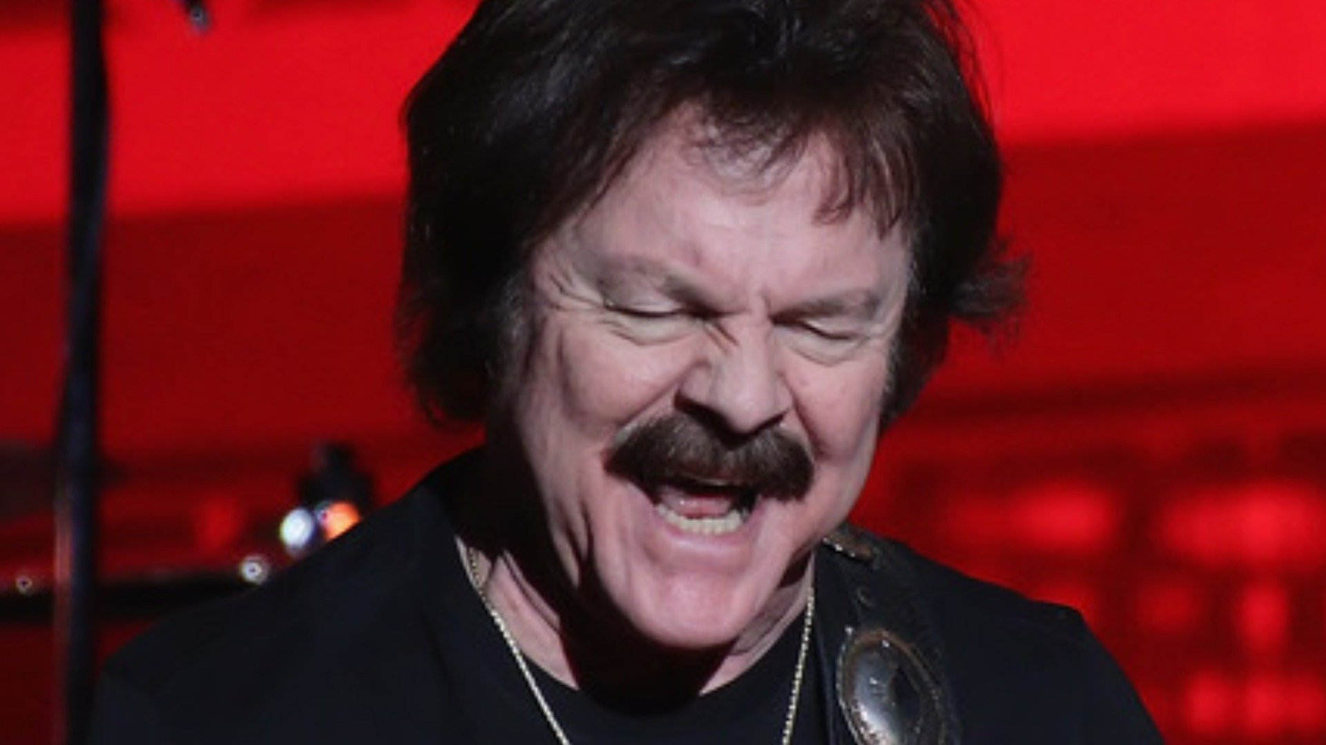 The Tragic Real Life Story Of The Doobie Brothers