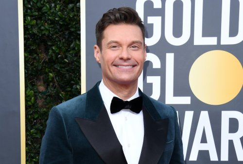 Staff At 'Live' Bitter And Upset With Kelly Ripa, Ryan Seacrest?