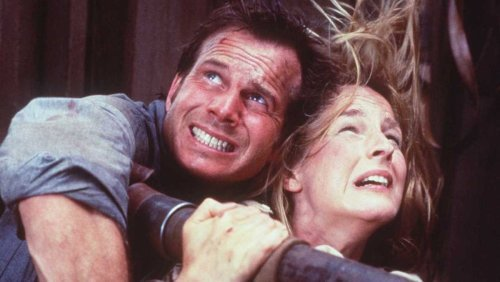 Twister is the Perfect Summer Blockbuster