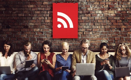 How and Why You Should Add Your RSS Feed to Flipboard