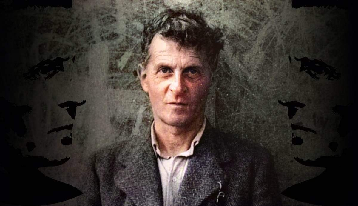 The 20th Century's Most Earth-Shattering Philosopher: Who Was Wittgenstein?