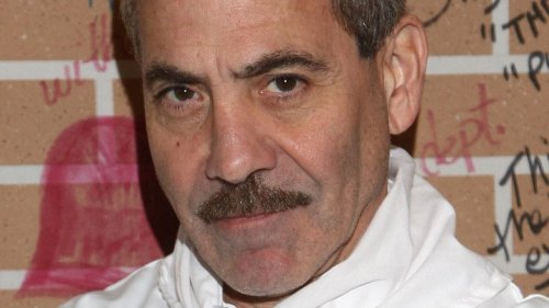 How Seinfeld's Soup Nazi Episode Ruined The Real Owner's Life