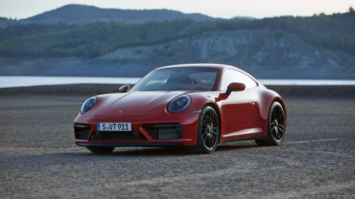 The 5 Best And 5 Worst Sports Cars You Can Buy New Right Now