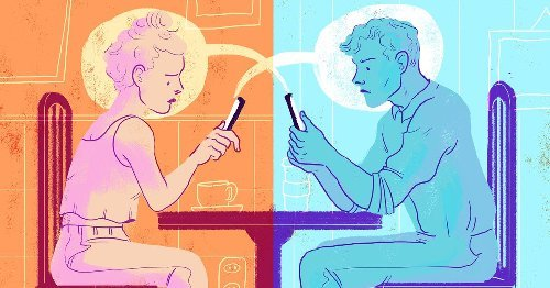 This Is What Post-Pandemic Dating Will *Actually* Be Like