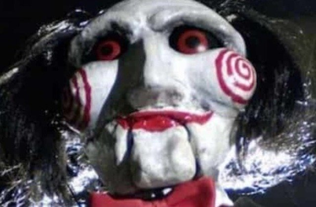 Whatever Happened To The Cast Of Saw?