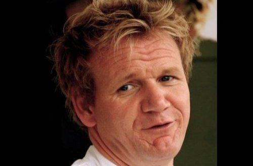 Why Gordon Ramsay Regrets Ending Kitchen Nightmares