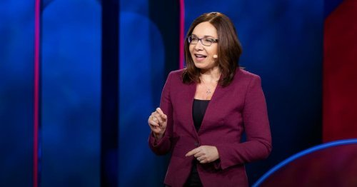 Ted Talks to Learn More About Climate Change