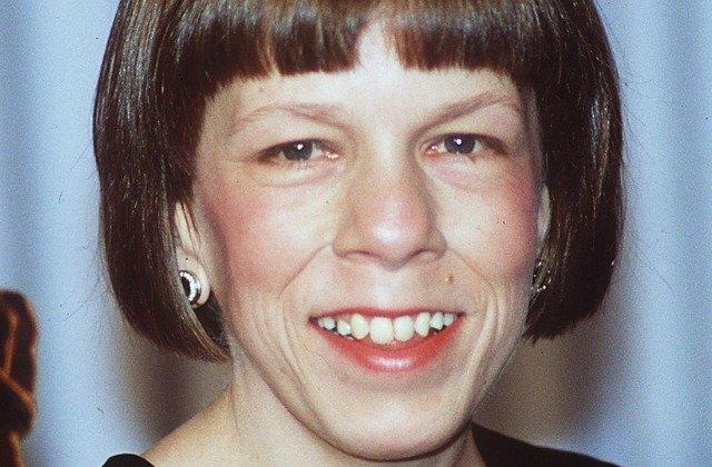 The Stunning Transformation Of Linda Hunt