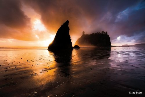 10 Favorite Places For Summer Photography