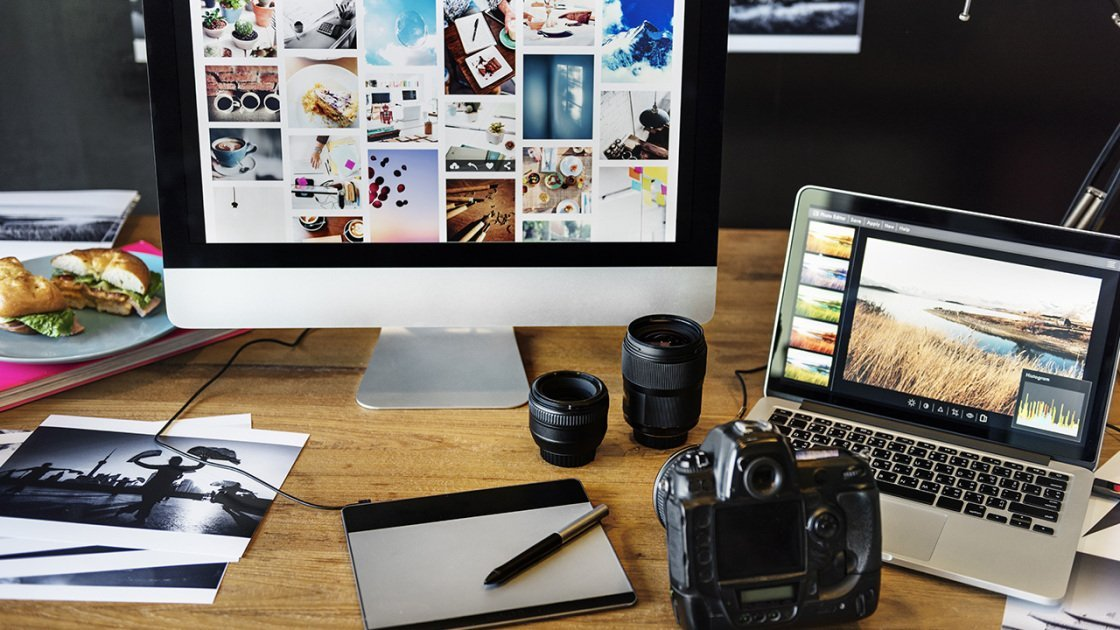 The Absolute Best Photo Editing Software for Macs