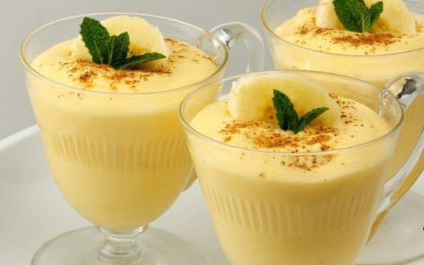 How To Make The Most Delicious Mousse Desserts?