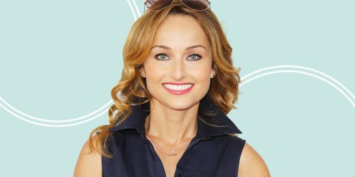 Giada's Banana Bread Brownies & More Recipe Mash-Ups We're Obsessed With