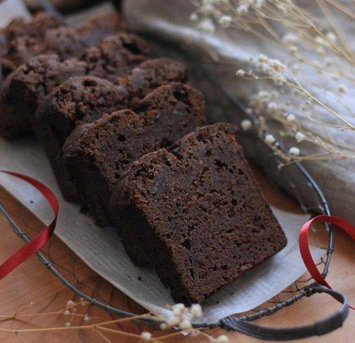 6 Extra Delish Dark Chocolate Dessert Recipes Not to Miss